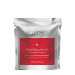 Bleaching Powder - Polvere decolorante