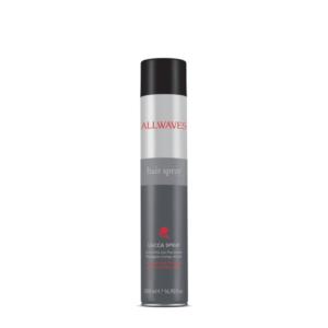 Lacca per capelli con Pantenolo - 500 ml
